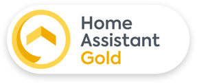 Home Assist Gold