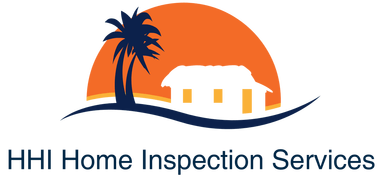 Hilton Head Island Home Inspection Services Logo